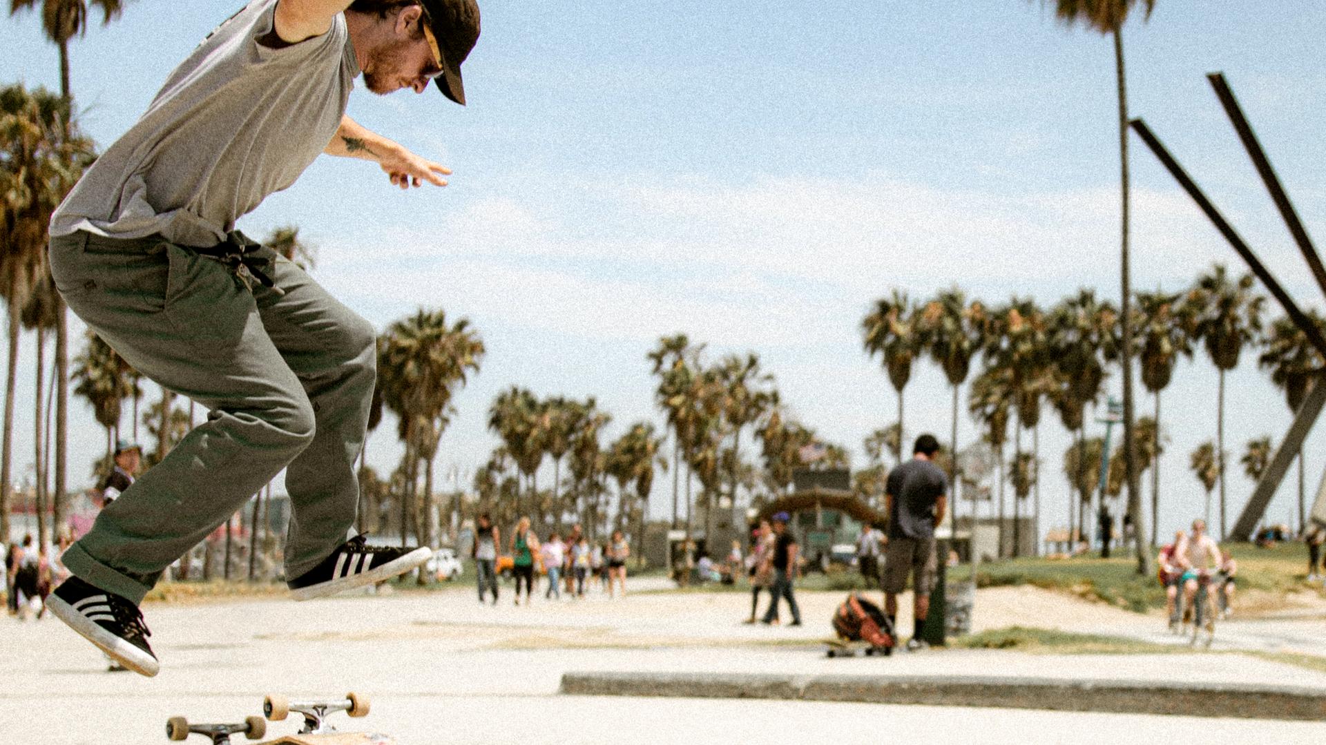 LA skate-8.png
