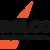 Belco logo.png