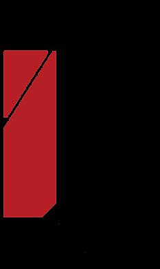Red-i Creative Studio Logo ICON.png