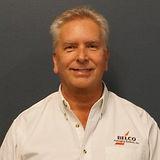 Craig Owen Western Industrail Sales.jpg