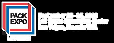 PackExpo Vegas logo.png