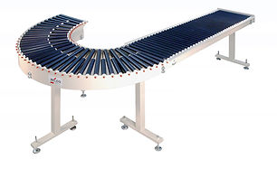180 Curved Conveyor with 5' Return.jpg
