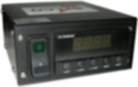 Belco Model VTP Medical Pressure Verific