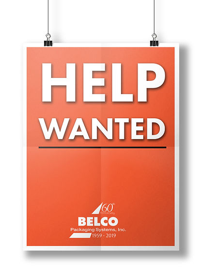 Help Wanted Poster.jpg
