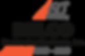 Belco 60th logo.png