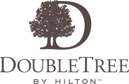 1200px-DoubletreeLogo.svg.png