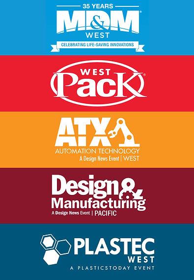 MD&M West Pack Logos.jpg