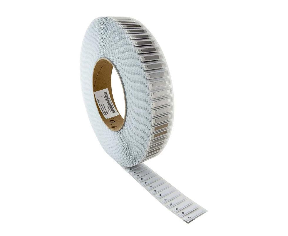 Ultra Strip II Roll