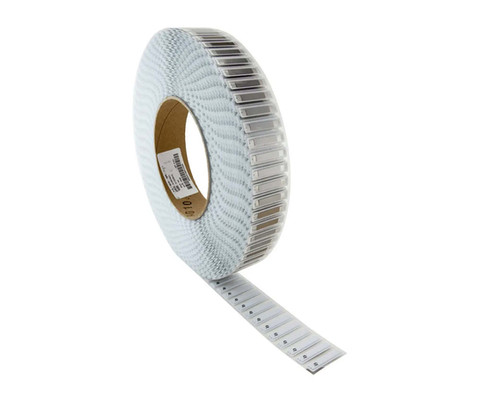 Sensormatic Ultra Strip II Roll