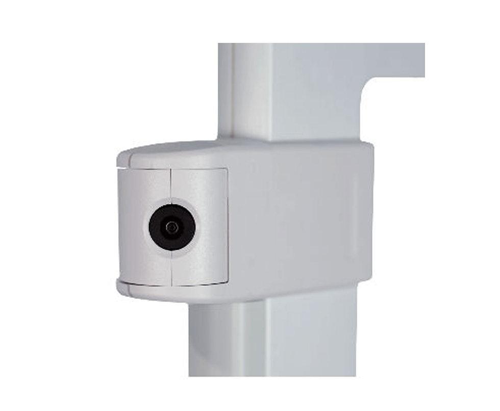 Synergy Camera