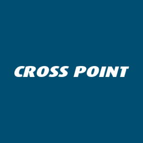 Cross Point