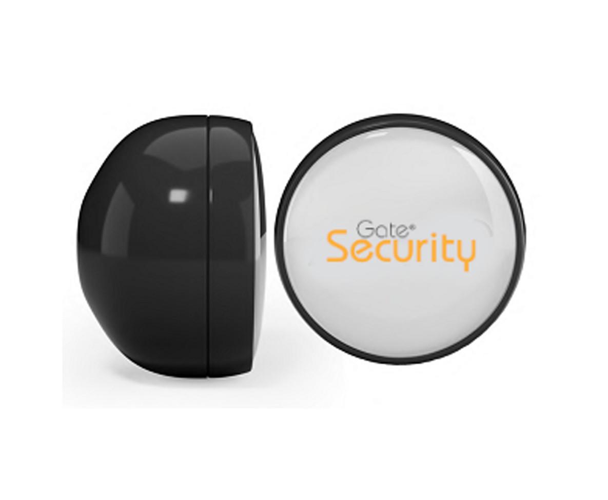 Gate Security Q-Tag