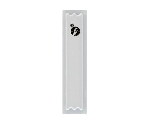 Sensormatic Ultra Strip III Low Profile