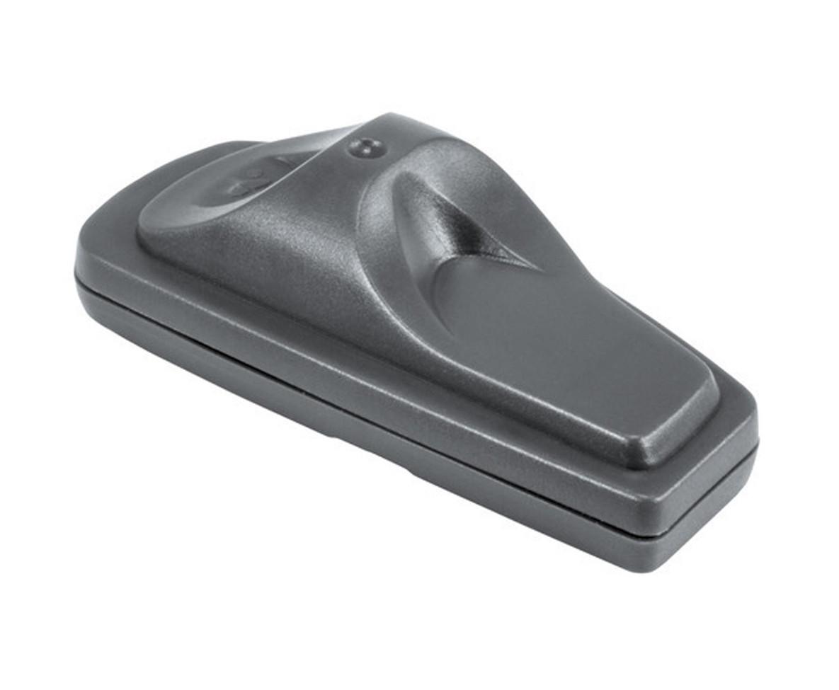 Sensormatic SuperTag AM/RFID