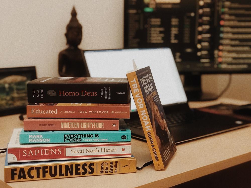 booksandbuddha