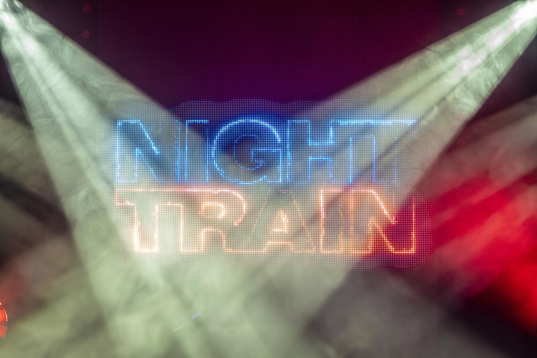 NightTrain061119KimberleyHall-138