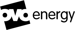 Ovo_Energy_logo_Black.png