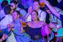 SFP_Oktoberfest_2018_Saturday-145