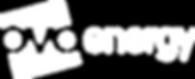 Ovo_Energy_logo.png