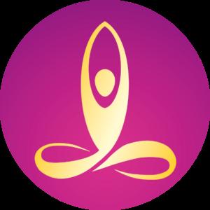 Logo-seul-300x300.png