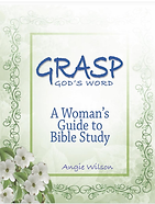 GRASP Book Cover.png