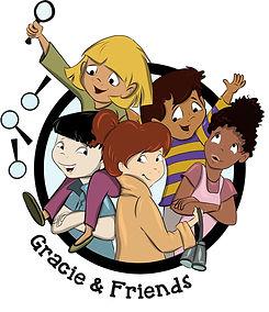 Logo 5 kids (1) (1).jpg