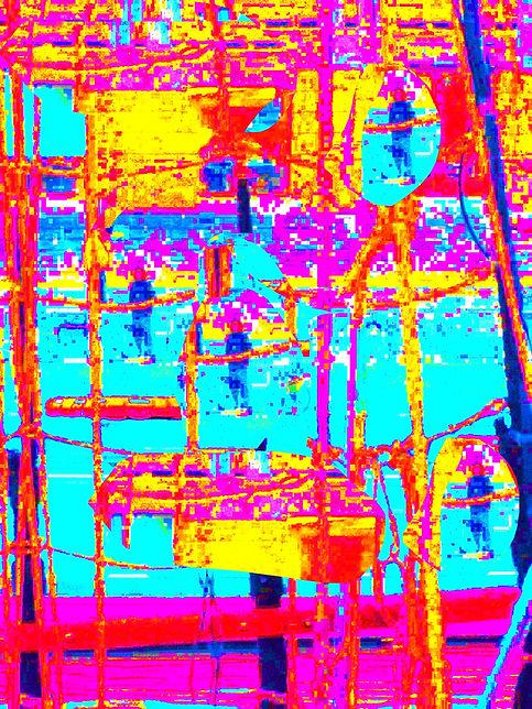 DSCeye acheF6081 copy.jpg