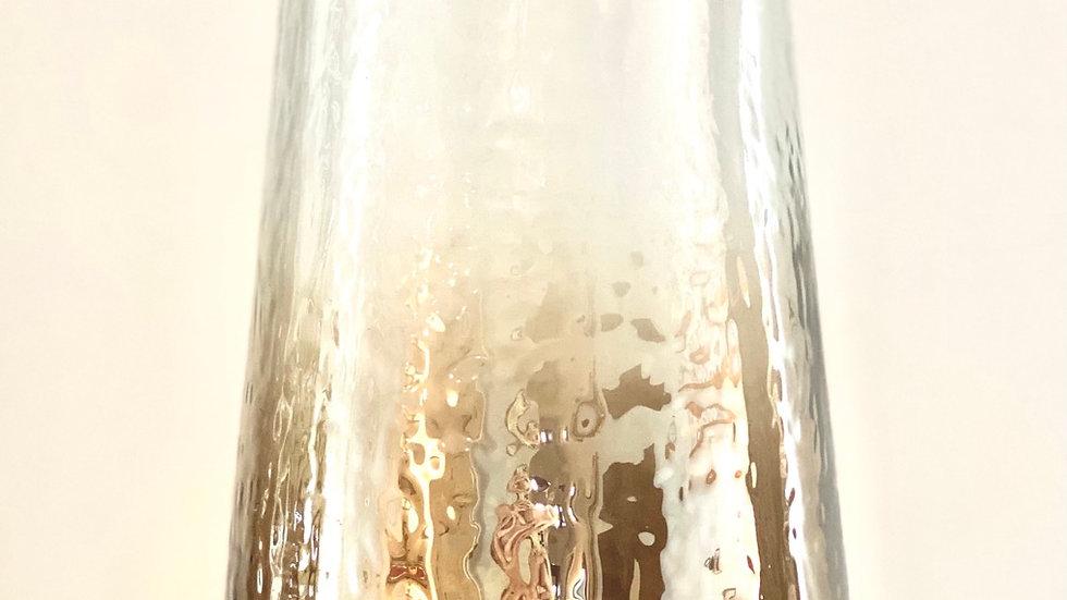 Ombré Vase-Large