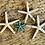 Thumbnail: 5 5x5 Decorative Fish Netting