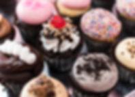 smallcakes 2.jpg