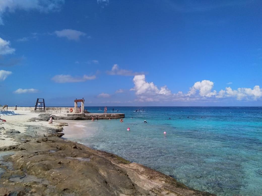 San-Juan-Beach