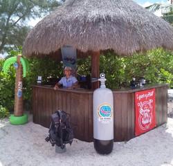 Cozumel-Buccanos-beach-club