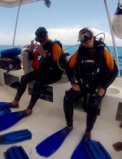 private-dives