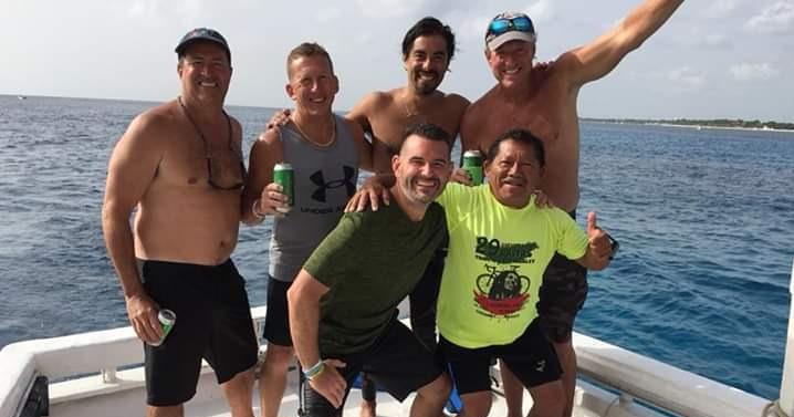 Scuba Diving Deals