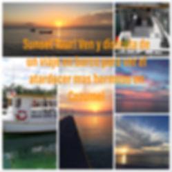 sunset-tours