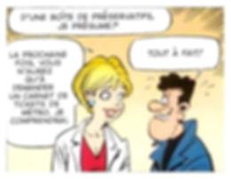 Demande-Preservatifs-2.jpg