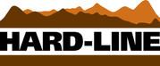 Hard-Line Logo Colour.jpg