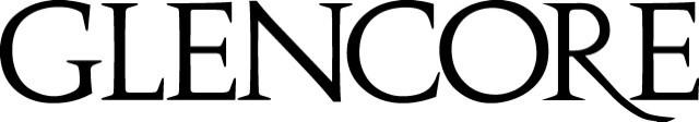 Glencore_logo_jpg.jpg