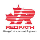 Redpath Corporate Logo_Col_SingleLineDes