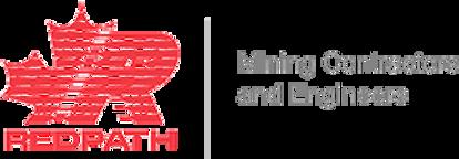 logo-english_edited.png