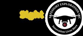 safesight_logo2 (1).png
