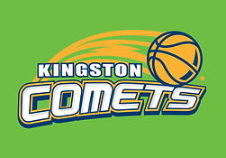 Comets Logo website green.jpg