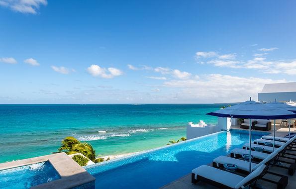 Long-Bay-Villas-Anguilla-SEA-Pool-1-8.jp