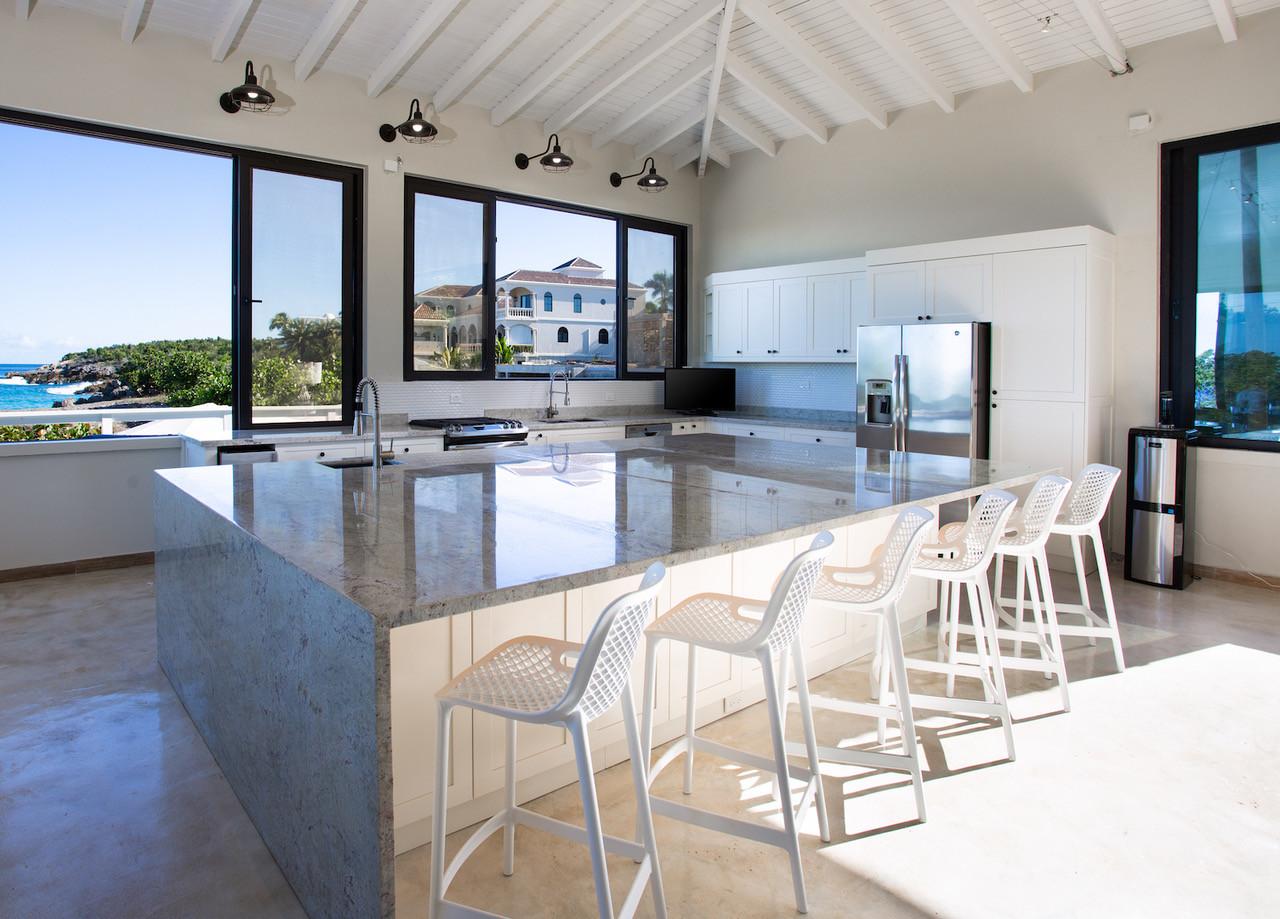 Kitchen Island.jpeg