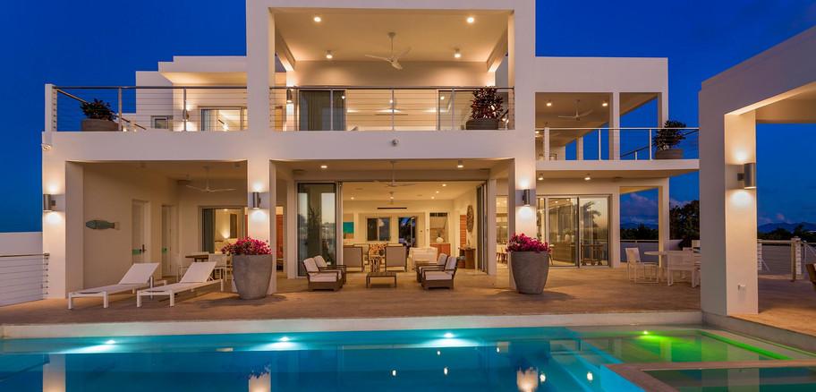 Kandara-pool-exterior-anguilla.jpg
