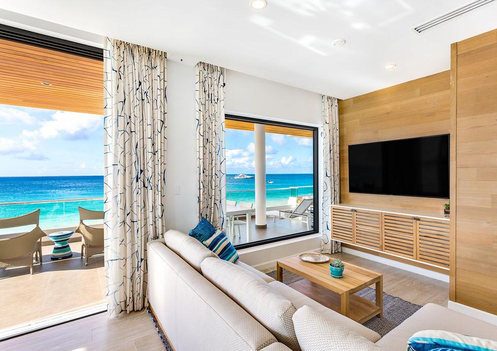 1 bedroom Living area.jpg