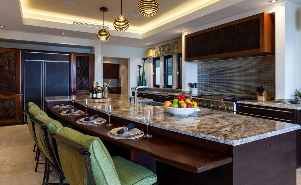 KitchenMainHouse.jpg