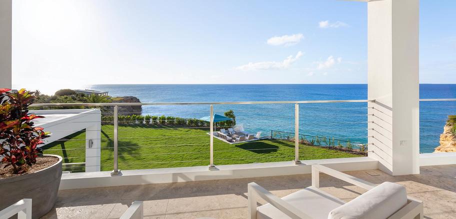 balcony-view-Kandara-villa-Anguilla.jpg