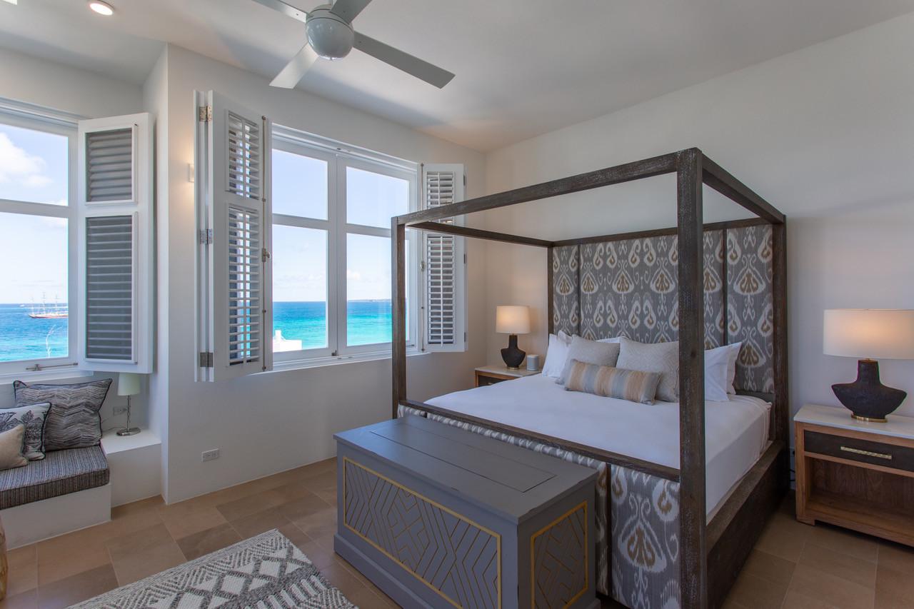 Long-Bay-Villas-Anguilla-Sky-13.jpeg