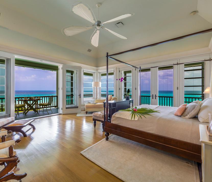 Santosha-Villa-Estate-Anguilla-GV-Master